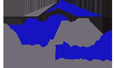 Medford Mortgage Logo